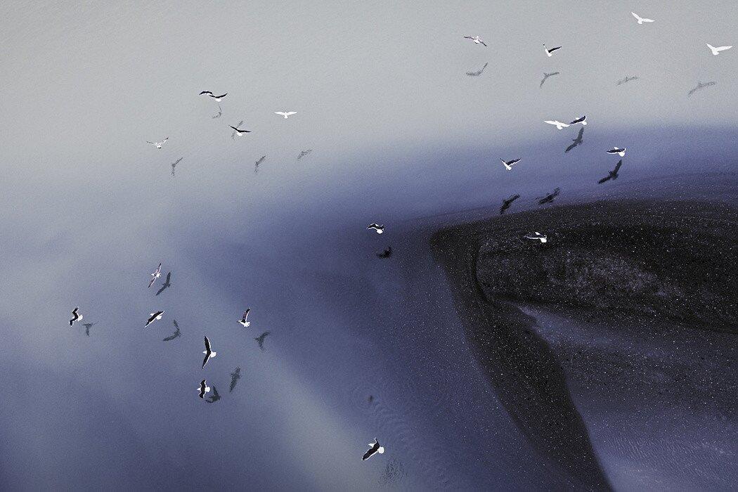 foto-aeree-islanda-minimaliste-zack-seckler-02