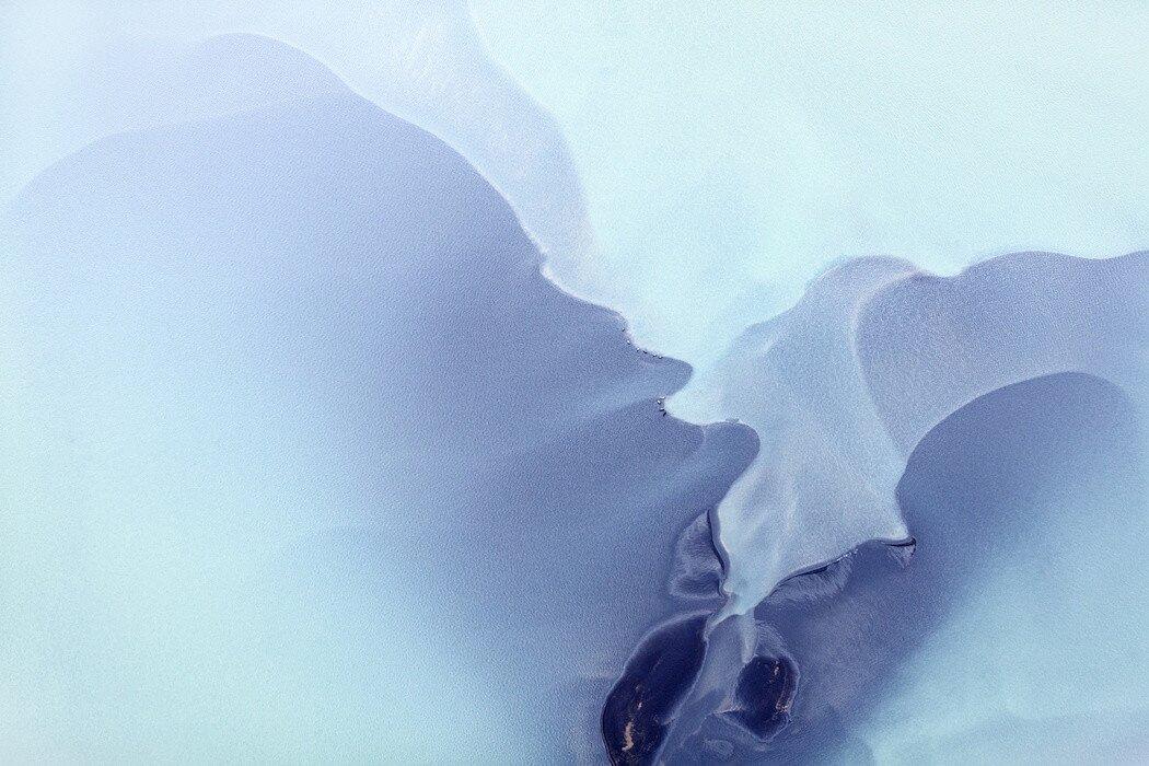 foto-aeree-islanda-minimaliste-zack-seckler-05