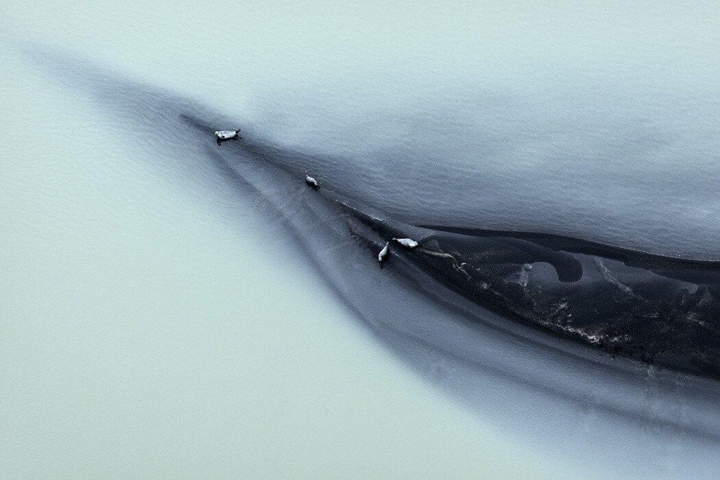 foto-aeree-islanda-minimaliste-zack-seckler-08