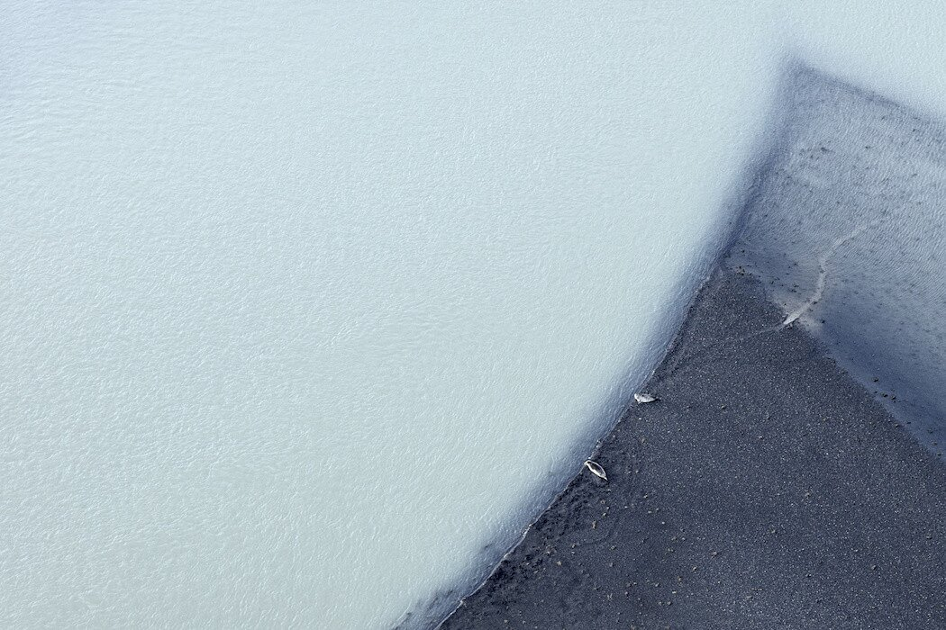 foto-aeree-islanda-minimaliste-zack-seckler-09