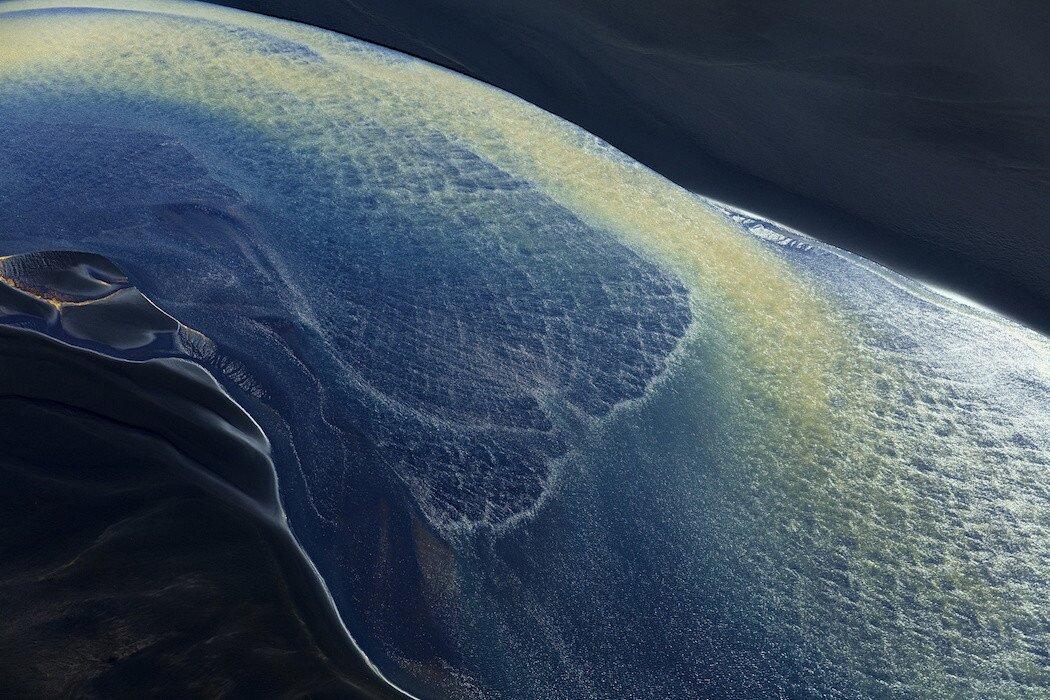 foto-aeree-islanda-minimaliste-zack-seckler-11
