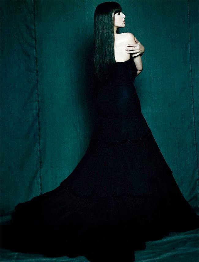 foto-monica-bellucci-moda-09
