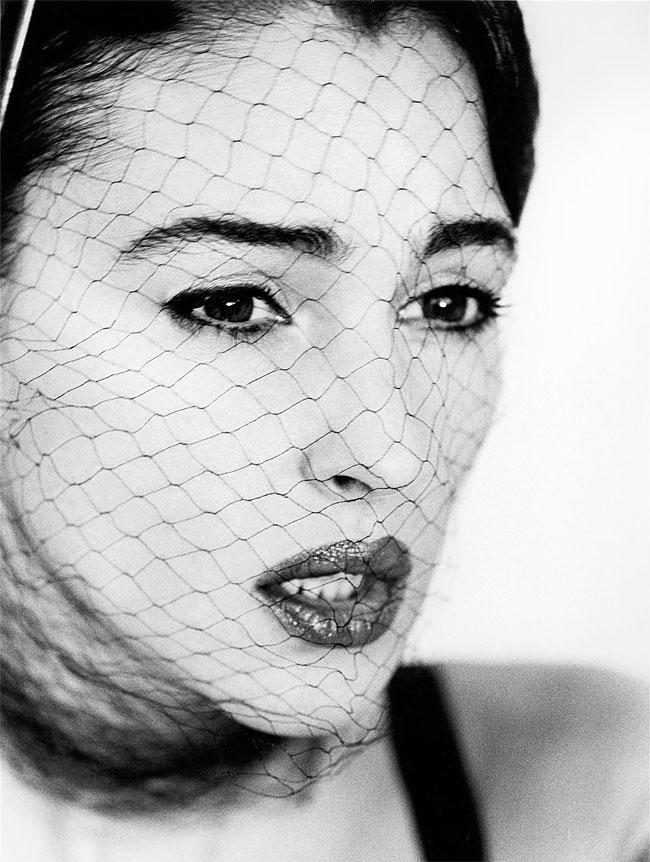 foto-monica-bellucci-moda-10