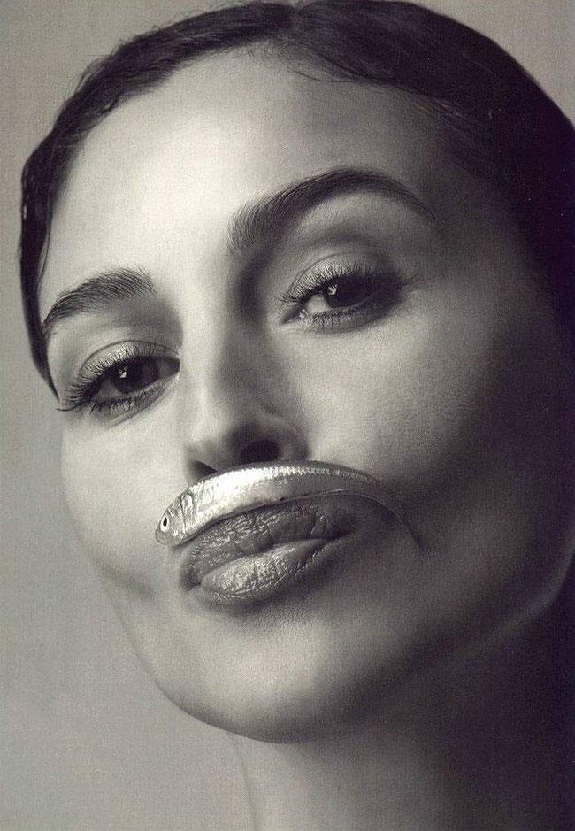 foto-monica-bellucci-moda-11