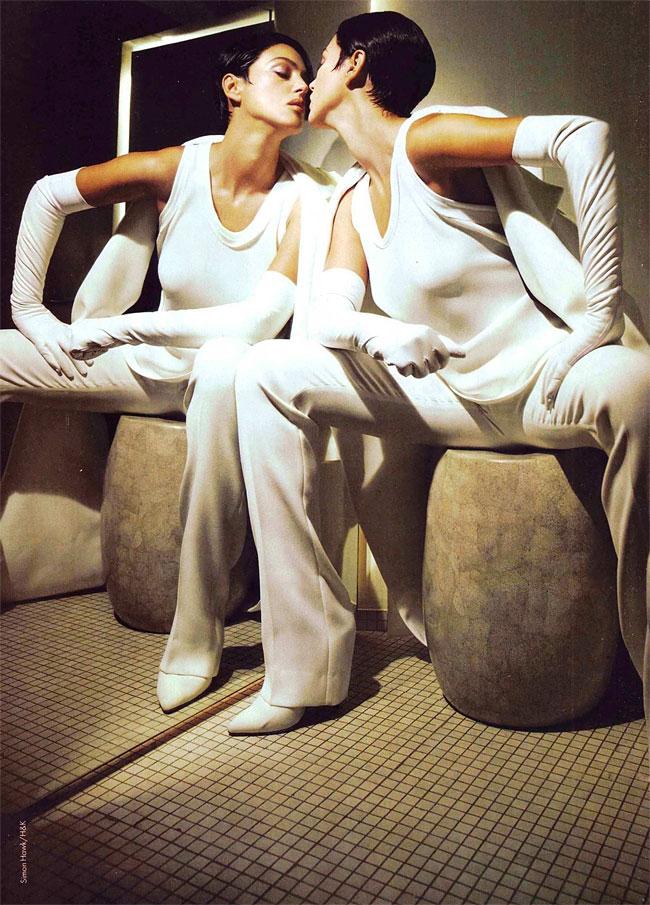 foto-monica-bellucci-moda-17