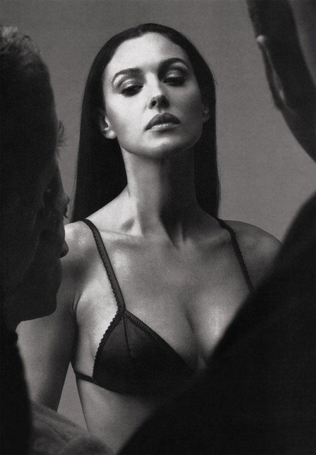foto-monica-bellucci-moda-33