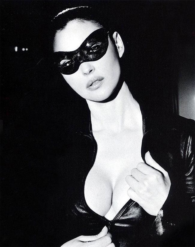 foto-monica-bellucci-moda-49