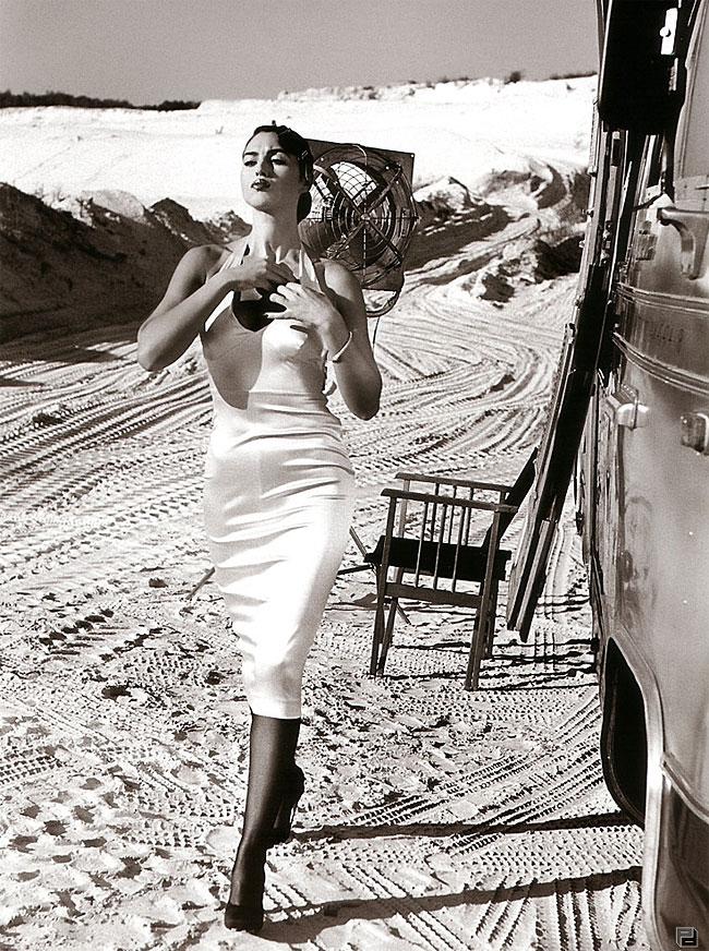 foto-monica-bellucci-moda-52