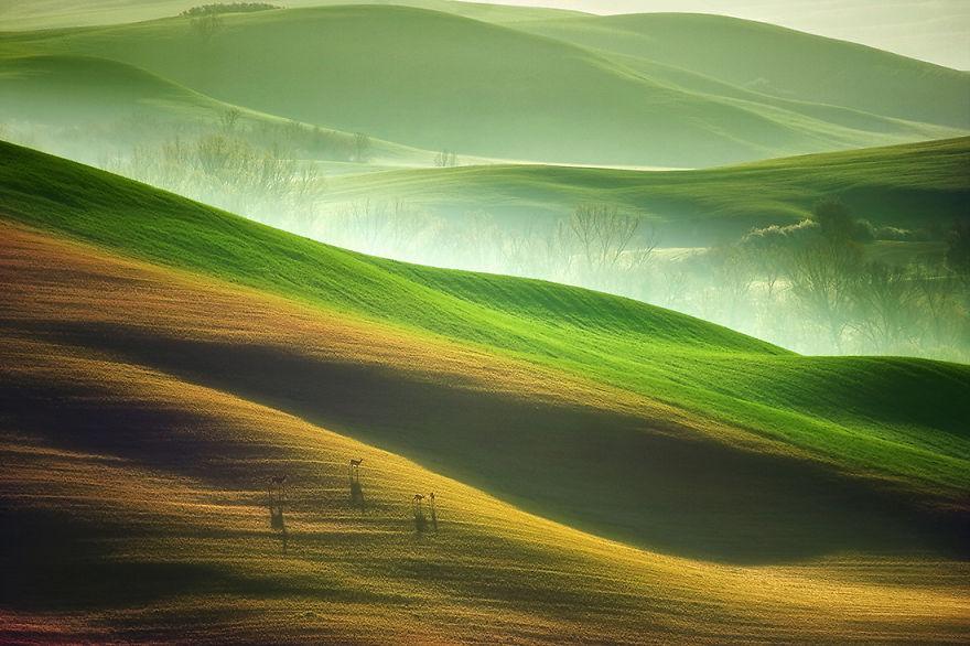 foto-panorami-toscana-marcin-sobas-10