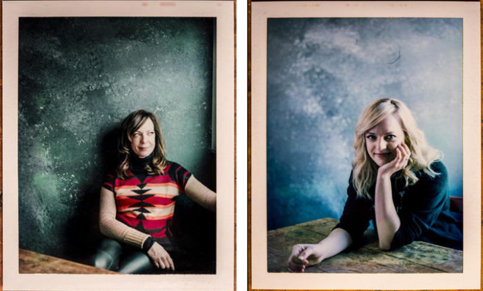 foto-ritratti-celebrita-polaroid-vintage-jay-clendenin-09