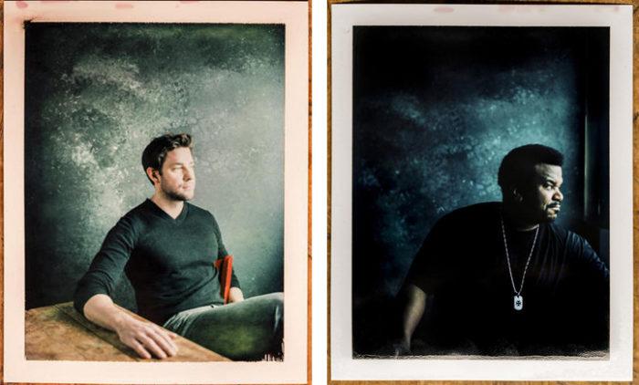 foto-ritratti-celebrita-polaroid-vintage-jay-clendenin-10