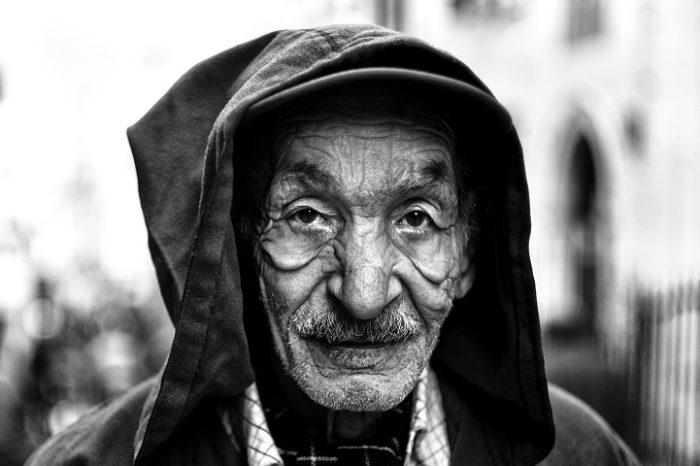 foto-ritratti-marocco-alan-schaller-01