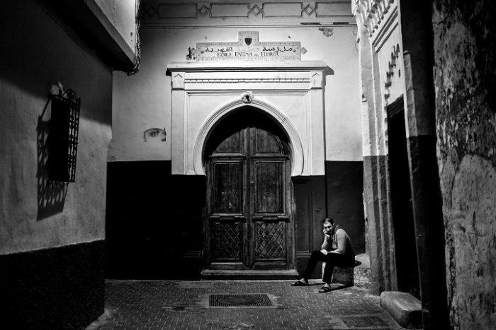 foto-ritratti-marocco-alan-schaller-02