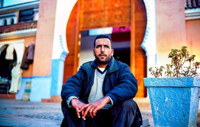 foto-ritratti-marocco-alan-schaller-03