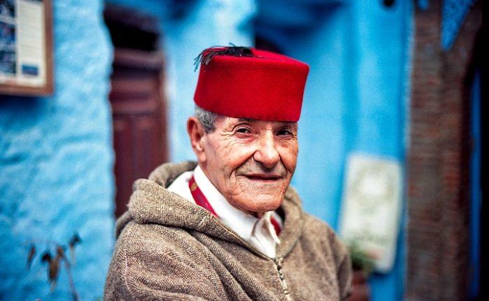 foto-ritratti-marocco-alan-schaller-04