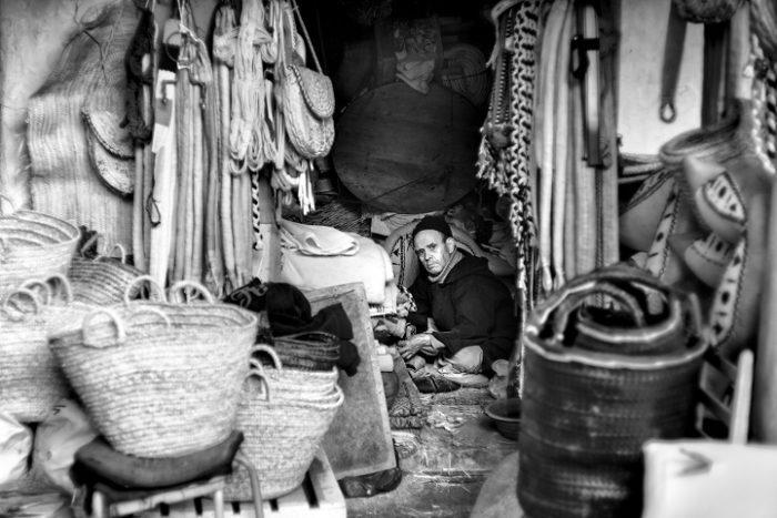 foto-ritratti-marocco-alan-schaller-05