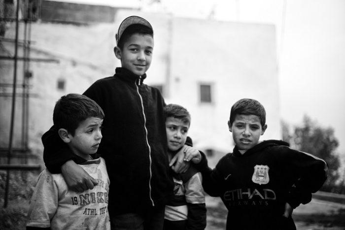 foto-ritratti-marocco-alan-schaller-06