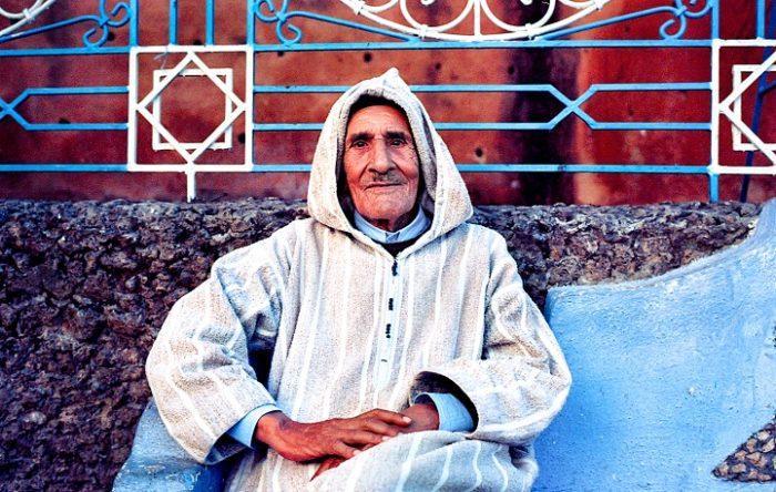 foto-ritratti-marocco-alan-schaller-08
