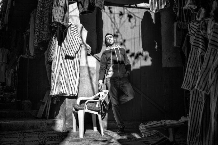 foto-ritratti-marocco-alan-schaller-09
