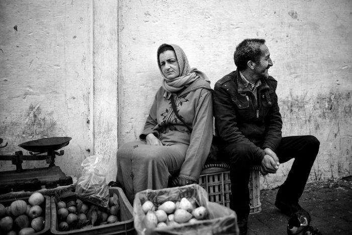 foto-ritratti-marocco-alan-schaller-11