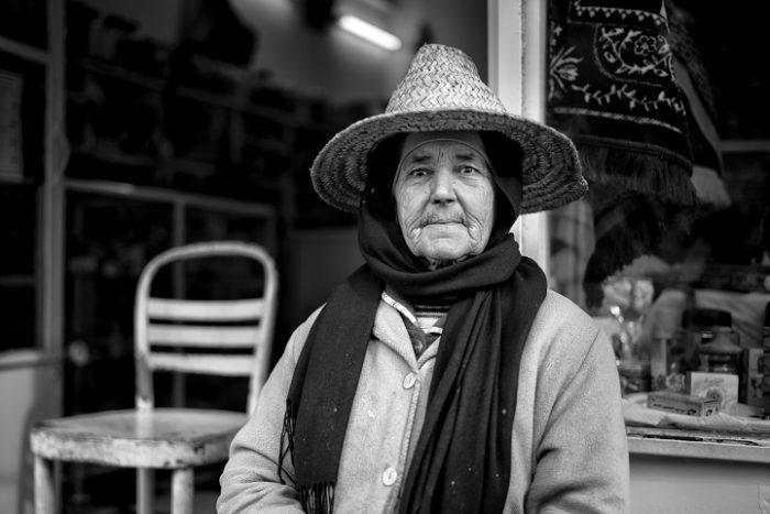 foto-ritratti-marocco-alan-schaller-12