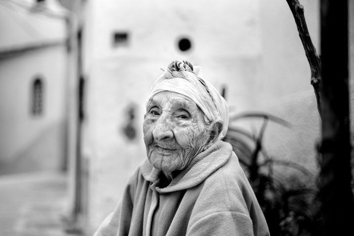 foto-ritratti-marocco-alan-schaller-13