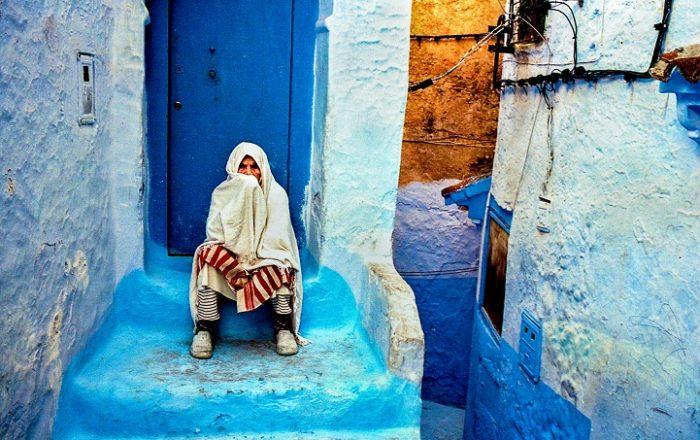 foto-ritratti-marocco-alan-schaller-14