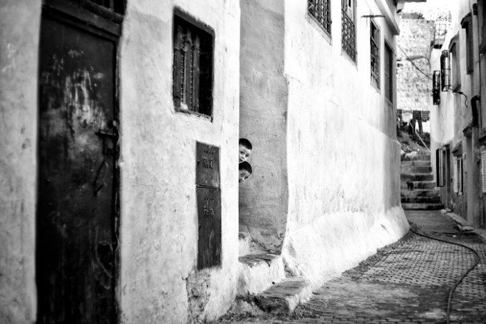 foto-ritratti-marocco-alan-schaller-16