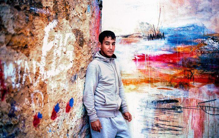foto-ritratti-marocco-alan-schaller-18