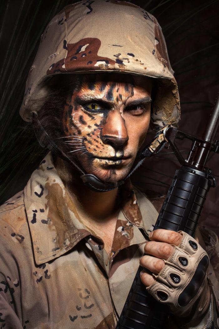 foto-ritratti-soldati-bestie-alexander-khokhlov-1