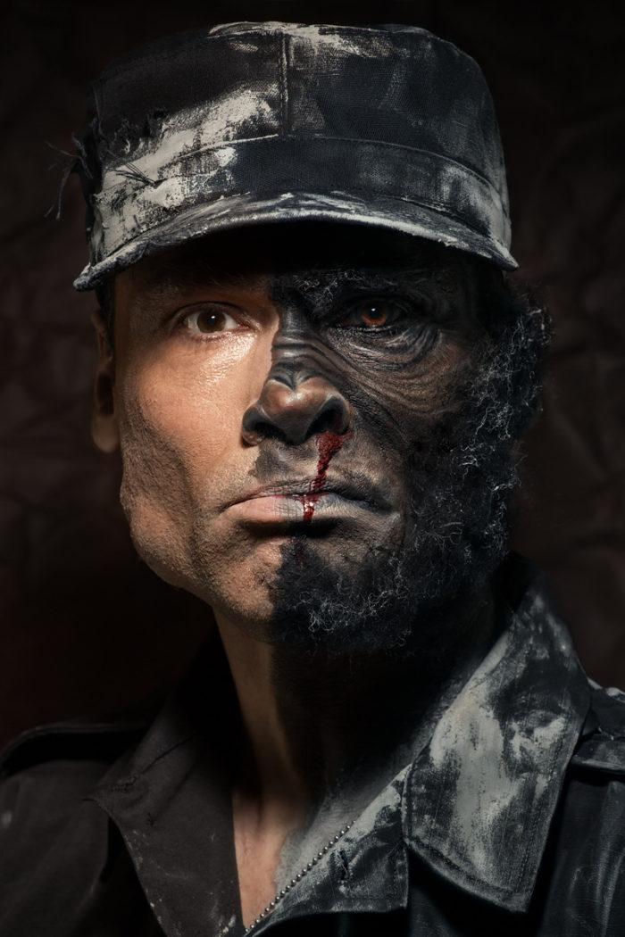 foto-ritratti-soldati-bestie-alexander-khokhlov-2