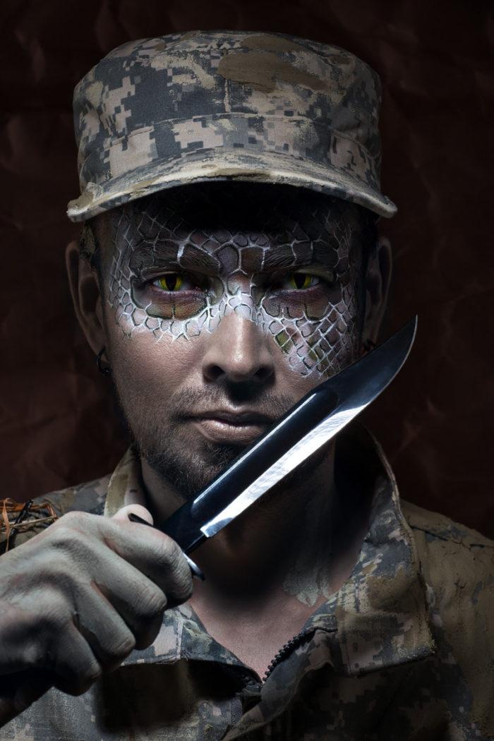 foto-ritratti-soldati-bestie-alexander-khokhlov-3