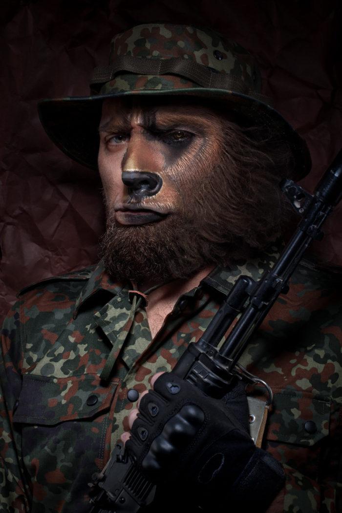foto-ritratti-soldati-bestie-alexander-khokhlov-4