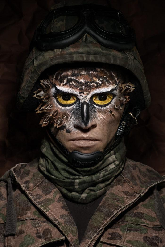 foto-ritratti-soldati-bestie-alexander-khokhlov-5
