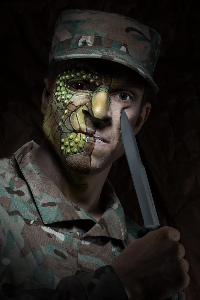 foto-ritratti-soldati-bestie-alexander-khokhlov-6