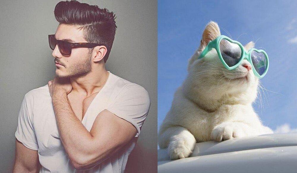 foto-uomini-sexy-gatti-pose-simili-des-hommes-des-chatons-21
