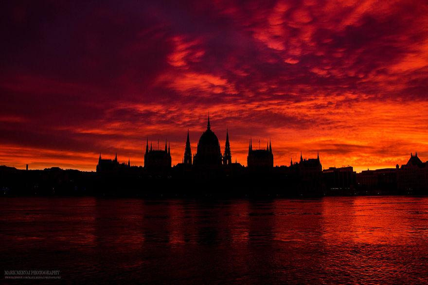 fotografia-alba-tramonto-budapest-mark-mervai-01