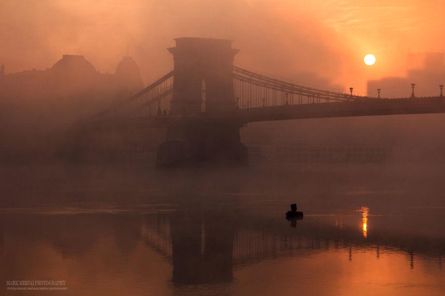 fotografia-alba-tramonto-budapest-mark-mervai-02