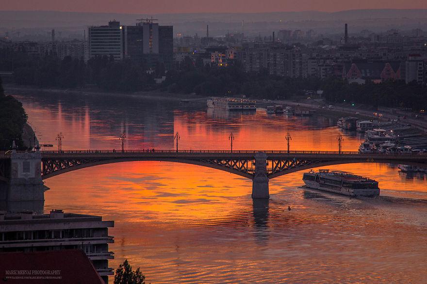 fotografia-alba-tramonto-budapest-mark-mervai-03