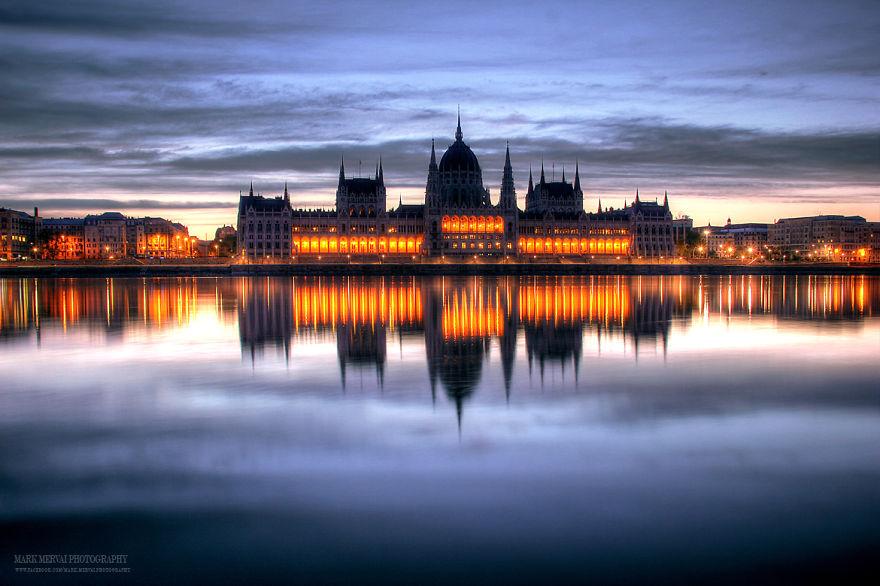 fotografia-alba-tramonto-budapest-mark-mervai-04