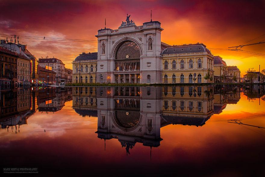 fotografia-alba-tramonto-budapest-mark-mervai-06