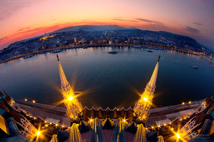 fotografia-alba-tramonto-budapest-mark-mervai-07