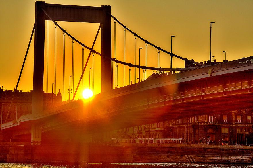 fotografia-alba-tramonto-budapest-mark-mervai-08