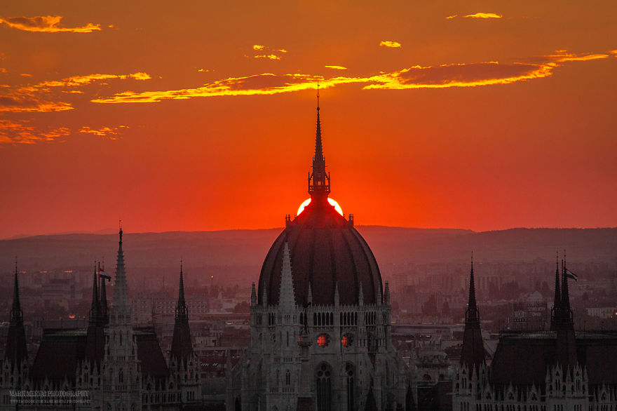 fotografia-alba-tramonto-budapest-mark-mervai-09
