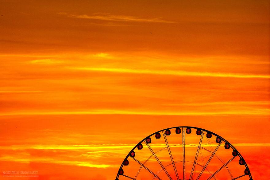 fotografia-alba-tramonto-budapest-mark-mervai-10