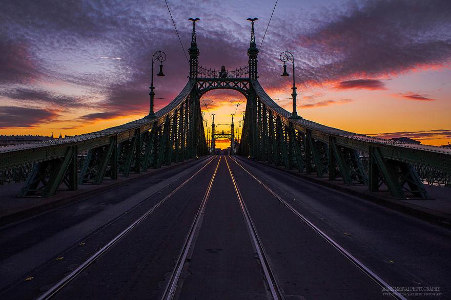 fotografia-alba-tramonto-budapest-mark-mervai-11