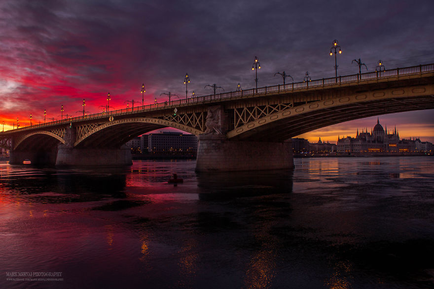 fotografia-alba-tramonto-budapest-mark-mervai-12