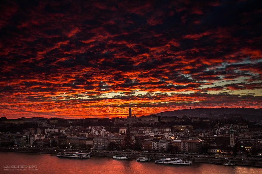 fotografia-alba-tramonto-budapest-mark-mervai-13
