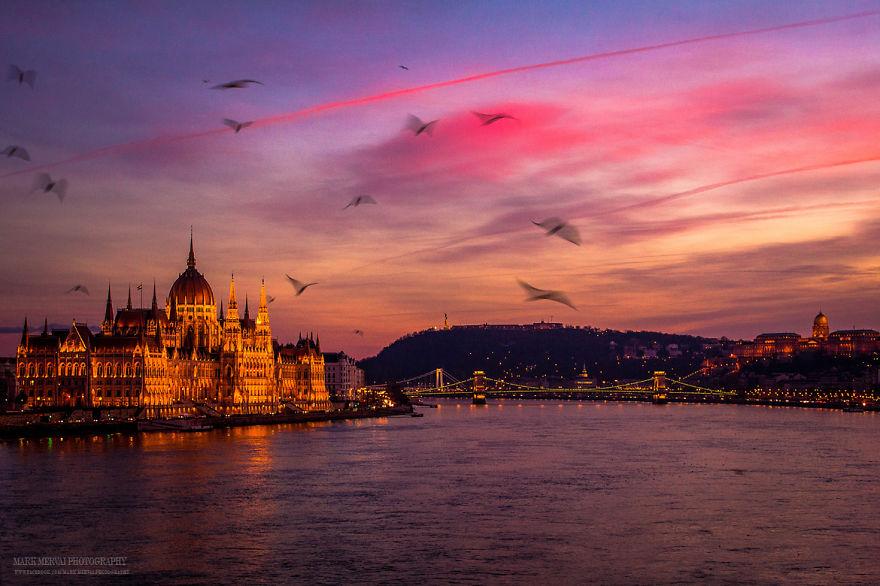 fotografia-alba-tramonto-budapest-mark-mervai-14