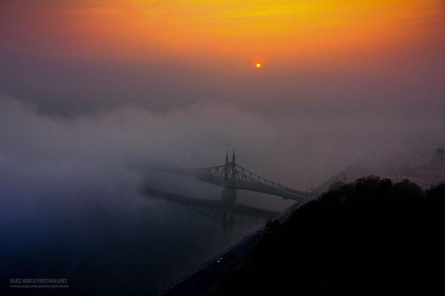 fotografia-alba-tramonto-budapest-mark-mervai-15